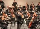 Mendelssohn , Schumann, Beethoven