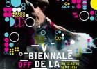Biennale Off de la Danse