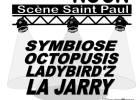 Sc�ne Saint Paul 2014