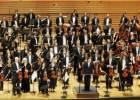 Dans la famille orchestre : les percussions