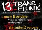 Festival Transethnik 2014