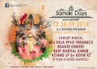 Samaki Days Lyon