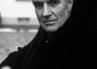 Luigi Nono // Franz Liszt