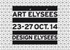 Art Elys�es & Design Elys�es
