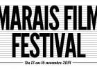 Marais Film Festival
