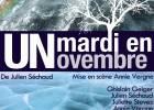 Un Mardi En Novembre