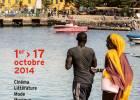 Quinzaine du cin�ma francophone 2014