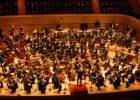 Hymne � la joie � la Philharmonie de Paris