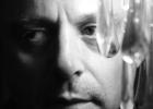 Pierrick P�dron - Kubic's cure