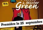 Visites A Mister Green