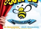 Ch�s W�pes, ch'festival picard du Beauvaisis