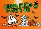John Fl�o Party #4 W/ Frer200