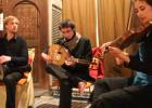 Majlis Trio