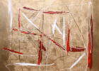 Vernissage et Exposition Artiste Olivier Boutin