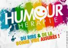 Humour Th�rapie
