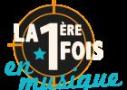 La Premi�re Fois...en musique