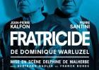 Fraticide