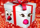 B�chhh, Truffe et cadeaux