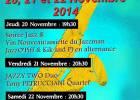Festiv'Jazz 2014