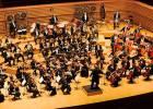 Orchestre Colonne Concert �veil