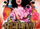 Bizz'art Birthday Party -  New York Jam Session