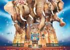 Nouveau spectacle Cirque D'hiver Bouglione