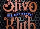 Slivo Electric Klub
