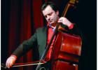 Nicola Sabato Quartet