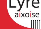 Concert de Sainte C�cile de La Lyre Aixoise