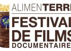 Festival de Documentaires Alimenterre 2014