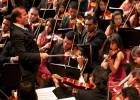 Youth Orchestra Of Caracas