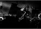 Cobo Jazz Quartet