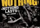 Concert Hardcore / Punk