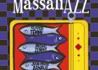 Massaliazz Invite