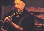 William Chabbey Quartet