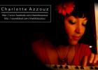 Charlotte Azzouz