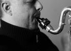 Jean Marc Foltz Trio