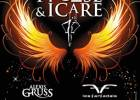 Pegase & Icare