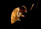 Philippe Amizet Trio