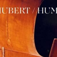 Schubert et Hummel