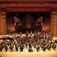 Histoire D'orchestre