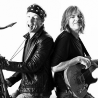 Mike Stern & Bill Evans Band