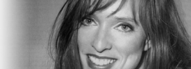 Lynda Lemay au Nec Marly