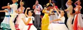 Soy de Cuba au Vendespace