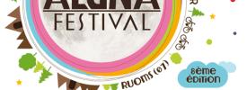 Festival Aluna