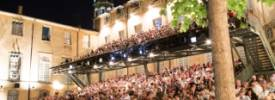Festival Lyrique d'Aix en Provence