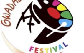 Gwadadli Festival 2015
