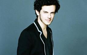 Concert Micha�l Gregorio