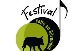 Festival Celte En Gevaudan