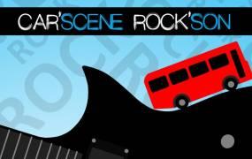 Car'Sc�ne Rock'Son 2015